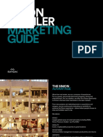 2015RetailerMarketingGuide.pdf