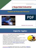 EPPs.pdf