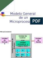 Mod Gral Micro