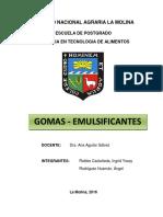 GOMAS22 (1)