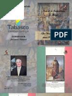 FOLLETO 16 de septiembre inicio de Independencia.pdf
