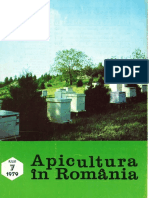 Apicultura 1979 07