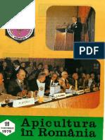 Apicultura 1979 11