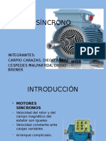 Motores_síncronos_1[1]