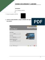 Aplicaciones _arduino y Labview
