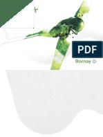 Bornay-Catalogo Wind Plus (1)