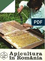 Apicultura 1981 09