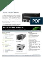 Datasheet Ibf Dc_ac Inv Lv&Hv