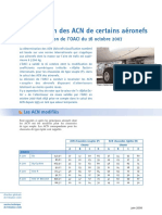 acn_modif