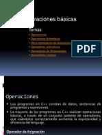 2.Operaciones