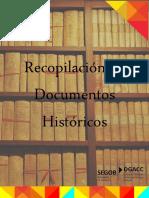 Recopilación de Documentos Históricos.pdf
