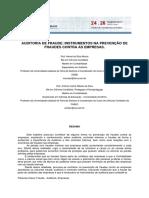 Auditoria de fraude.pdf