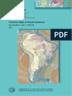 NE-Mapa_tect_AmericaSul_2ed.pdf
