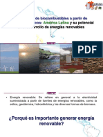 Universidad_Politecnica_de_Pachuca.pdf