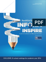 Inform and Inspire 2660716a