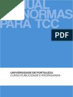 Manual TCC 2015.2