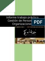 Informe Comprtamiento Organizacional 2806 (1)