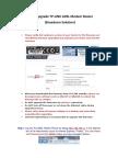 How to upgrade TP-LINK ADSL Modem Router (Broadcom Solution).pdf