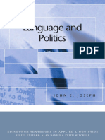 John_E._Joseph_Language_and_Politics_Edinburgh_Textbooks_in_Applied_Linguistics__2007.pdf