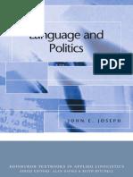John_E._Joseph_Language_and_Politics_Edinburgh_Textbooks_in_Applied_Linguistics__2007.pdf