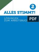 Rešitve Alles Stimmt.pdf