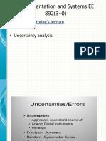 Intro_Lec_4.pdf