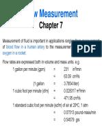 FM_Ch7.pdf