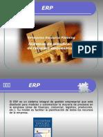 Clase Erp1