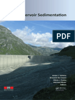 (Balkema Book) Anton J Schleiss-Reservoir Sedimentation-CRC Press_Balkema (2014).pdf
