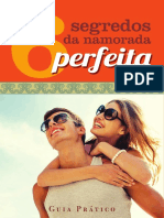 EBOOK6SEGREDOSDANAMORADAPERFEITA.pdf