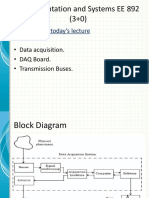Lecture 9 DAQ Board & Transmission Busses .pdf