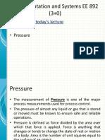 Ac Charging Calculator R-410a | Temperature | Pressure Measurement