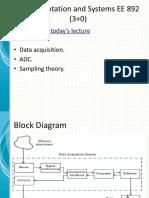 DAS_Lec_8.pdf