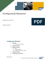 B1AIP30 - Blueprint Configuration