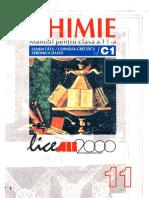 220686248-159134543-Fatu-Sanda-Chimie-Manual-Pentru-Clasa-XI-C1.pdf