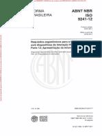 NBR_ISO_9241-12_[2015]