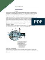 Fallo OBD P0002 s1x0 2.8