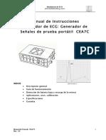 Manual Descarga Cea7c Rev-3.5