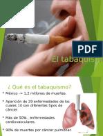 6. El tabaquismo.pptx