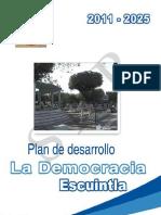 PDM_503 (3)