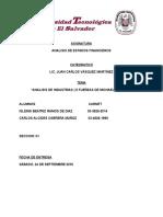 analicis-de-industriaLAS-5-FUERZAS-De-porter Tarea.doc