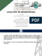 Ing. Perforacion.pptx