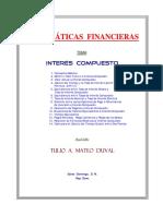 interescompuesto-110507090002-phpapp02.pdf