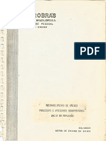 1981- Reconhecimento de Facies Processos e Ambientes Sedimentares_Bacia Do Maranhao- Rel Int Petrobras