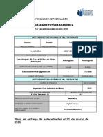 formulario_postulacion_tutoria.docx