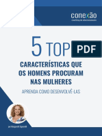 eBook - 5 Top.pdf