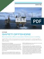 Safeti Offshore Flier Tcm8 57764