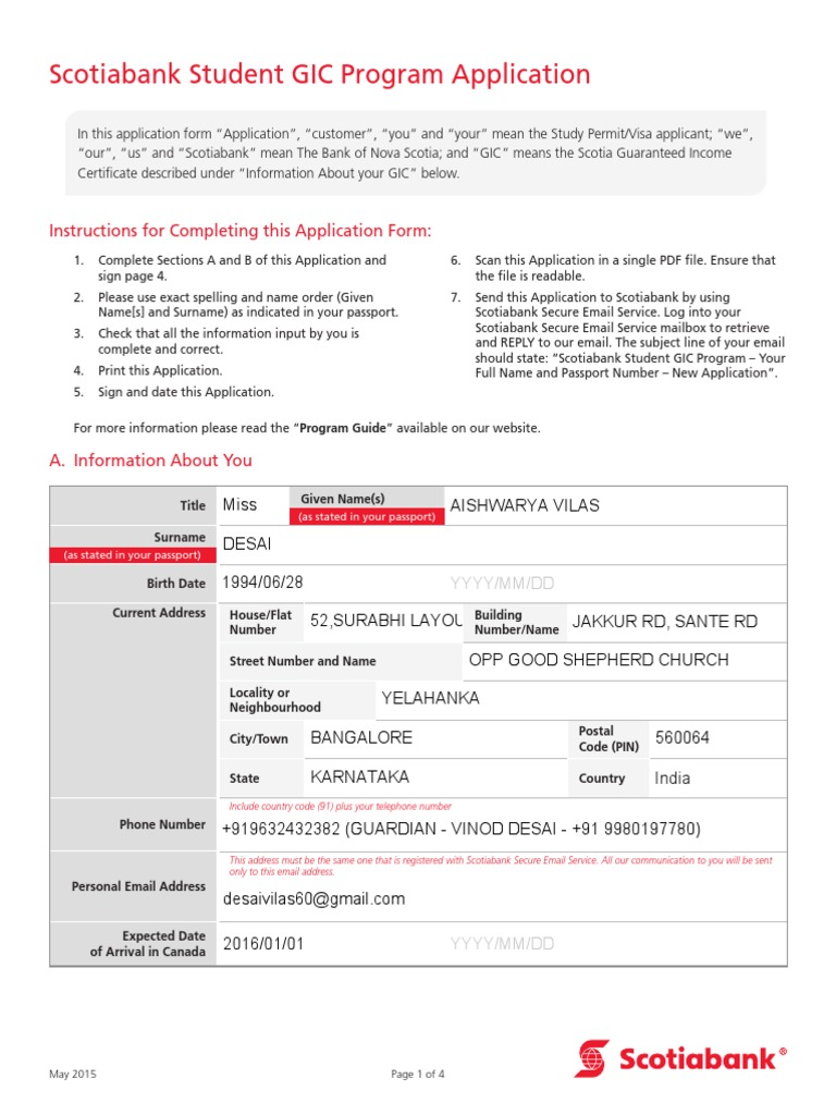 gic 115 payments email rh es scribd com Wiring- Diagram Phone Wiring