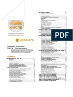 guiaGHC18