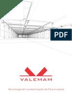 Catalogo Valemam 2014